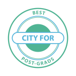 bestcityforpostgrads1