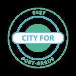 bestcityforpostgrads1