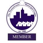 PML Member logo
