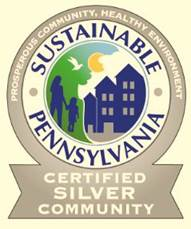 sustainable pennsylvania