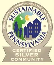 sustainable pennsylvania