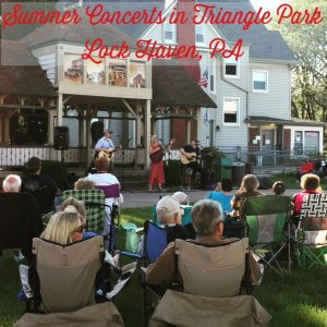 biscuit-jam-concert-in-triangle-park-6-2-17