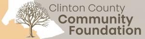 cccf-logo-02